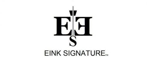 Eink Signature | Fashion and Videography